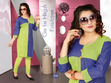 Denim-vol-3-kinjal-style-wholesaleprice-04