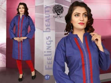 Denim-vol-3-kinjal-style-wholesaleprice-07