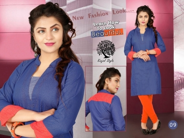 Denim-vol-3-kinjal-style-wholesaleprice-09