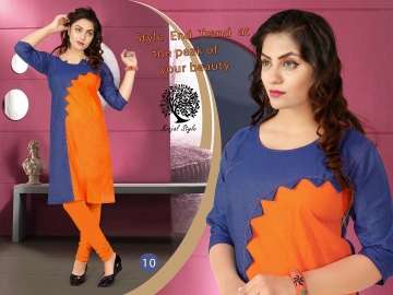 Denim-vol-3-kinjal-style-wholesaleprice-10