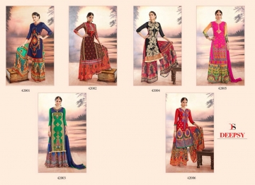 DEEPSY-DESIRE-WHOLESALE-DEEPSY-SUITS-ONLINE-13