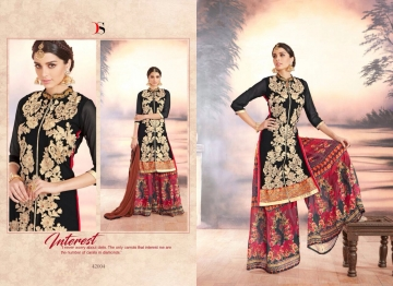Desire-Deepsy-Suits-Wholesaleprice-42004