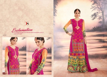 Desire-Deepsy-Suits-Wholesaleprice-42005
