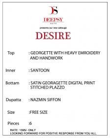 Desire-Deepsy-Suits-Wholesaleprice-Details