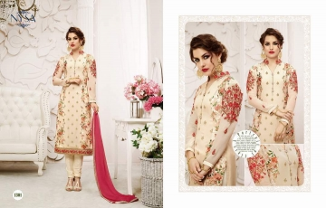 diamond-brasso-collection-vol-4nx-nysa-lifestyle-wholesaleprice-1301