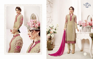 diamond-brasso-collection-vol-4nx-nysa-lifestyle-wholesaleprice-1303