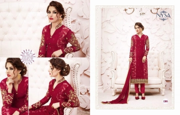 diamond-brasso-collection-vol-4nx-nysa-lifestyle-wholesaleprice-1305