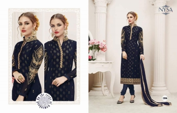 diamond-brasso-collection-vol-4nx-nysa-lifestyle-wholesaleprice-1306