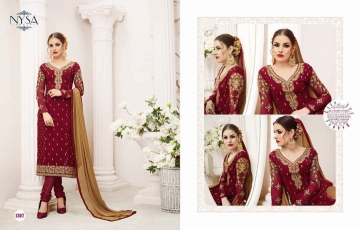 diamond-brasso-collection-vol-4nx-nysa-lifestyle-wholesaleprice-1307