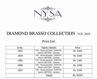 diamond-brasso-collection-vol-4nx-nysa-lifestyle-wholesaleprice-price-list