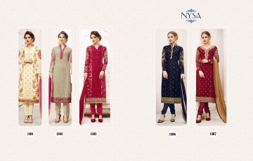 diamond-brasso-collection-vol-4nx-nysa-lifestyle-wholesaleprice