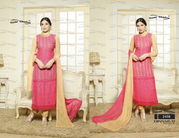 Dinnar-Hit-Designs-Wholesaleprice-2438