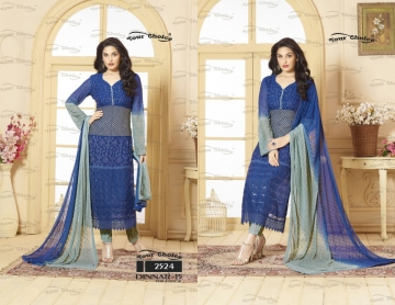 Dinnar-15-Your-Choice-Wholesaleprice-2524