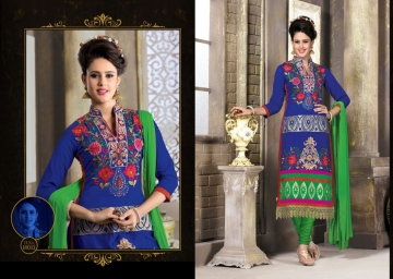 Diva-M-Pankaj-Fashion-Wholesaleprice-18013