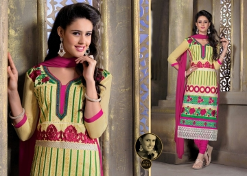 Diva-M-Pankaj-Fashion-Wholesaleprice-18014