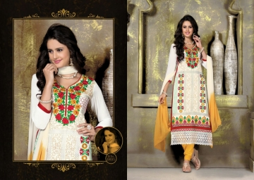 Diva-M-Pankaj-Fashion-Wholesaleprice-18015