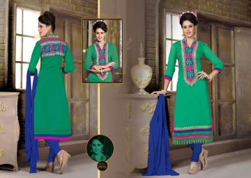 Diva-M-Pankaj-Fashion-Wholesaleprice-18016