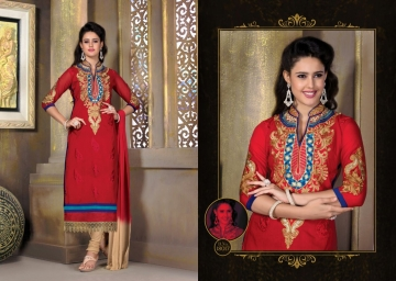 Diva-M-Pankaj-Fashion-Wholesaleprice-18017