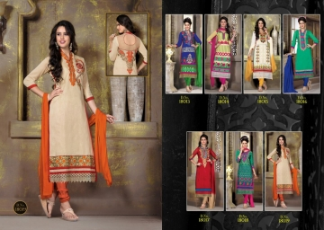 Diva-M-Pankaj-Fashion-Wholesaleprice-18019