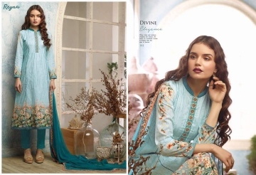 Divine-Ganga Fashion-Wholesaleprice-141