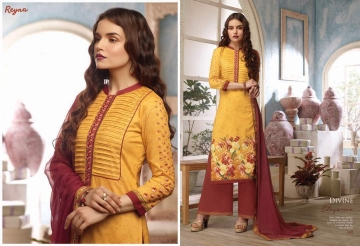Divine-Ganga Fashion-Wholesaleprice-142