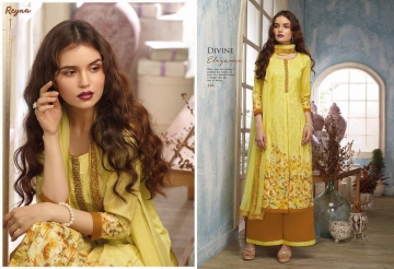 Divine-Ganga Fashion-Wholesaleprice-144
