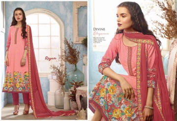 Divine-Ganga Fashion-Wholesaleprice-145