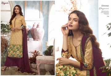 Divine-Ganga Fashion-Wholesaleprice-146