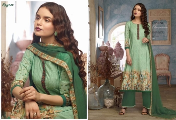 Divine-Ganga Fashion-Wholesaleprice-147