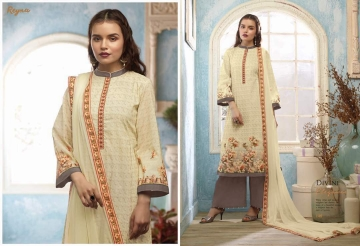 Divine-Ganga Fashion-Wholesaleprice-148