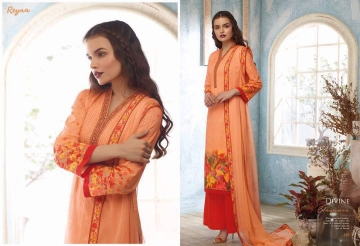 Divine-Ganga Fashion-Wholesaleprice-149
