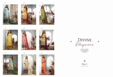 Divine-Ganga Fashion-Wholesaleprice