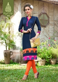 Diyaz-Collection-2-Kajal-Style-Wholesaleprice-202