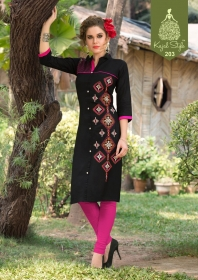 Diyaz-Collection-2-Kajal-Style-Wholesaleprice-203