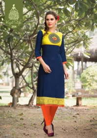Diyaz-Collection-2-Kajal-Style-Wholesaleprice-204