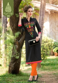 Diyaz-Collection-2-Kajal-Style-Wholesaleprice-206