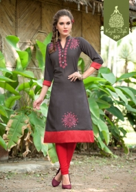 Diyaz-Collection-2-Kajal-Style-Wholesaleprice-207