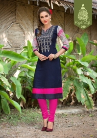 Diyaz-Collection-2-Kajal-Style-Wholesaleprice-209