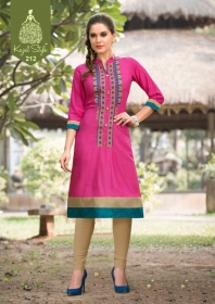 Diyaz-Collection-2-Kajal-Style-Wholesaleprice-212