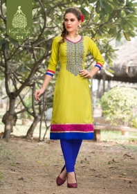 Diyaz-Collection-2-Kajal-Style-Wholesaleprice-214