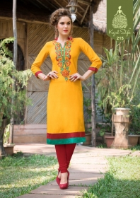 Diyaz-Collection-2-Kajal-Style-Wholesaleprice-215