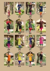 Diyaz-Collection-2-Kajal-Style-Wholesaleprice
