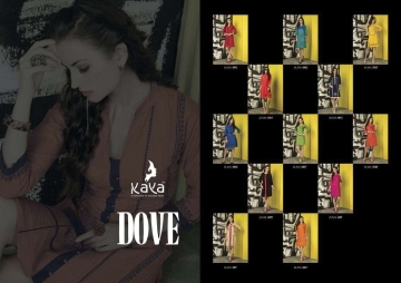 dove-kaya-wholesaleprice-catalog