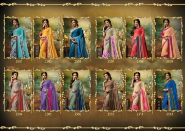 Dream-Girl-Vichitra-Sarees-Wholesaleprice