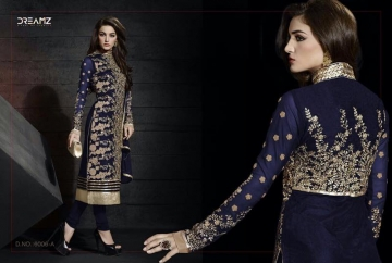 Dreamz-6006-Series-Dreamz-Wholesaleprice-6006A-Dark-Blue