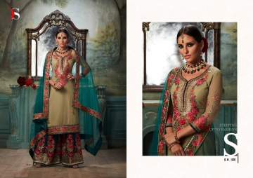 dulhan-deepsy-suits-wholesaleprice-1001