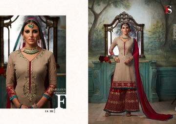 dulhan-deepsy-suits-wholesaleprice-1002
