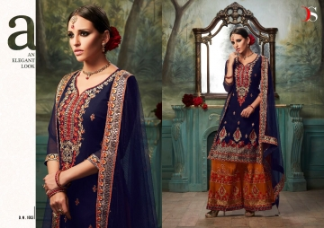 dulhan-deepsy-suits-wholesaleprice-1003