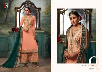 dulhan-deepsy-suits-wholesaleprice-1004