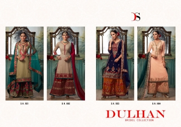 dulhan-deepsy-suits-wholesaleprice-catalog